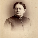 Rebecca Anderson Alpaugh