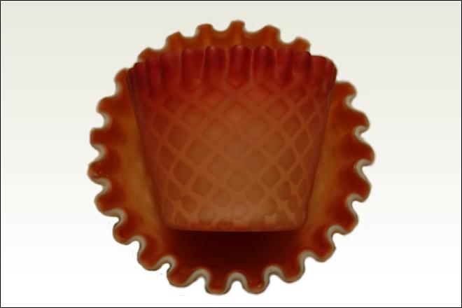 custard_cup_white