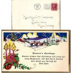 TS 1930 xmas card2