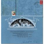 TS 1930 xmas card3