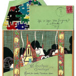 TS 1930 xmas card4