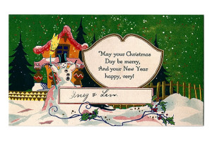 TS 2014 xmas cards large8