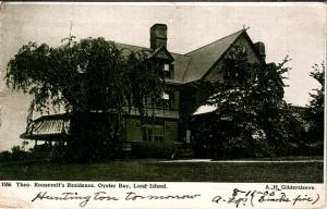 TR 10 - Long Island Residence