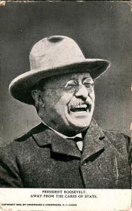 TR 13 - Laugh