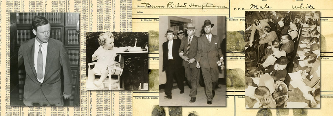 The Lindbergh Trial: How Local History Refreshes a Classic American Story